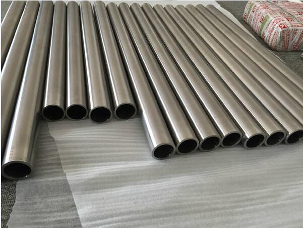 天津高强度结构管